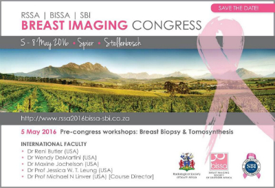breast tomosynthesis courses 2014 Mammography – training and education digital breast tomosynthesis for breast screening 21 basic courses friday september 26, 2014 / 10:30h.
