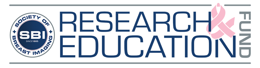 Research & Education Fund logo